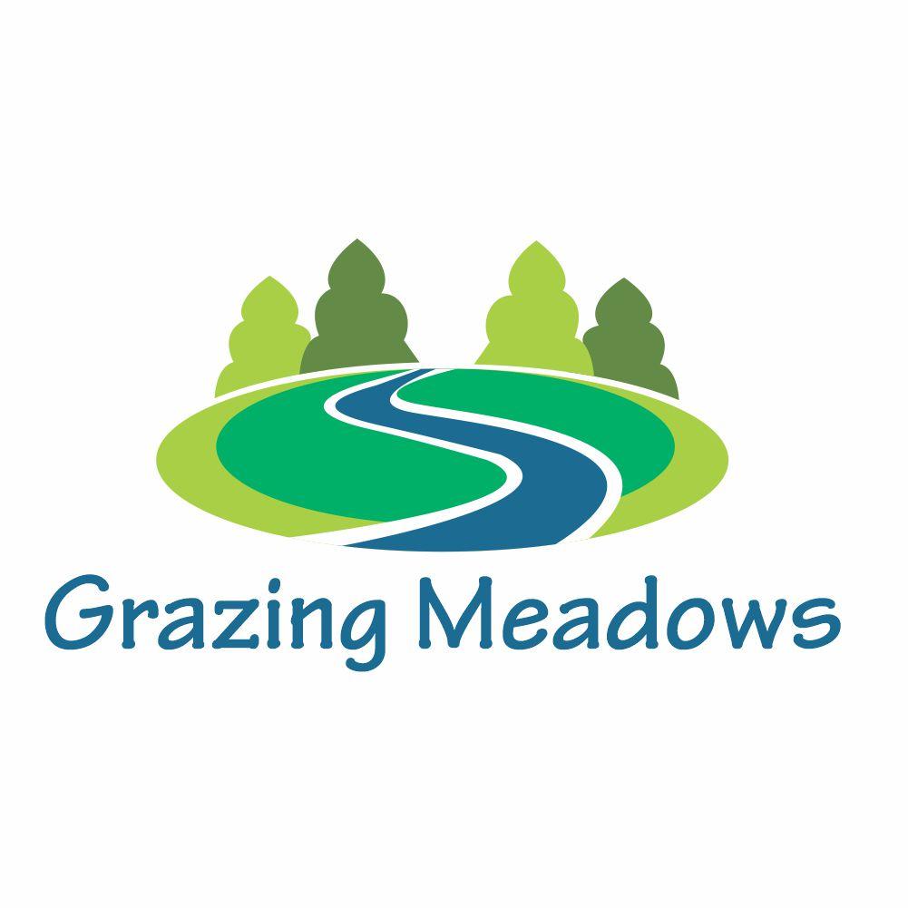 Grazingmeadows